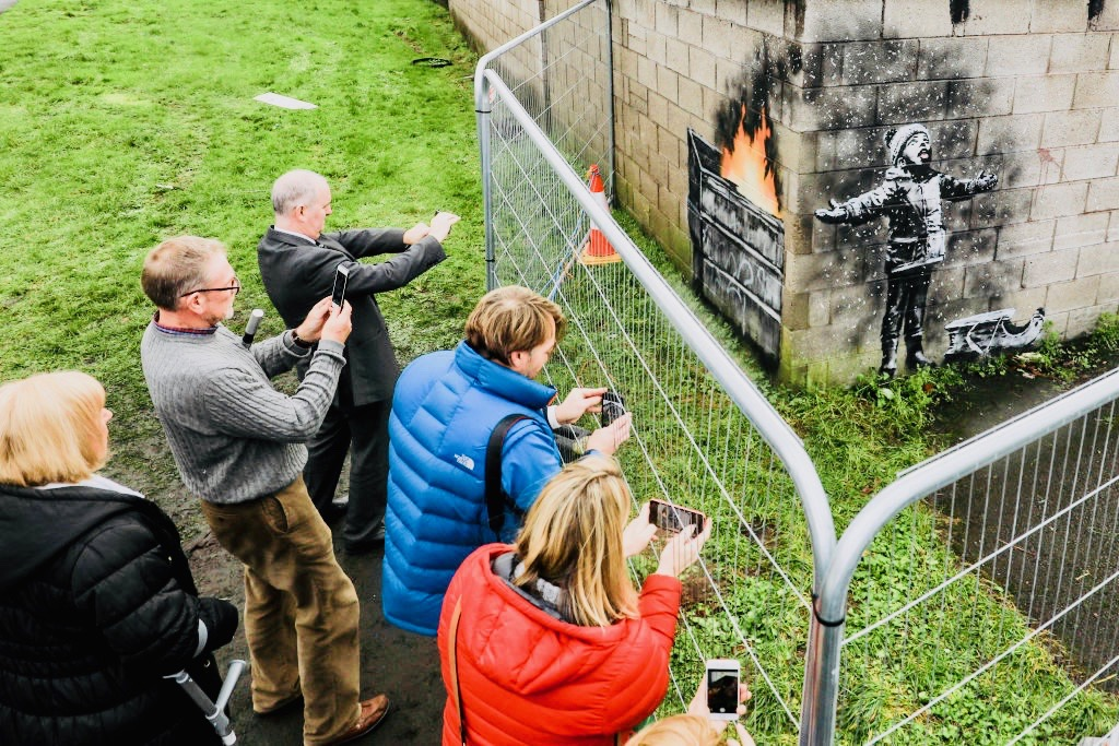 GettyImages-Banksy  Art Port Talbot.jpeg