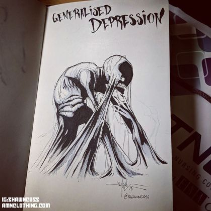 Generalized-Depression-5bd07efe13ea5__880