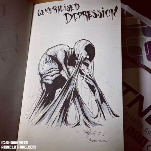 Generalized-Depression-5bd07efe13ea5__880
