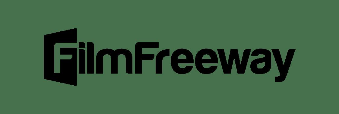 Film Freeway