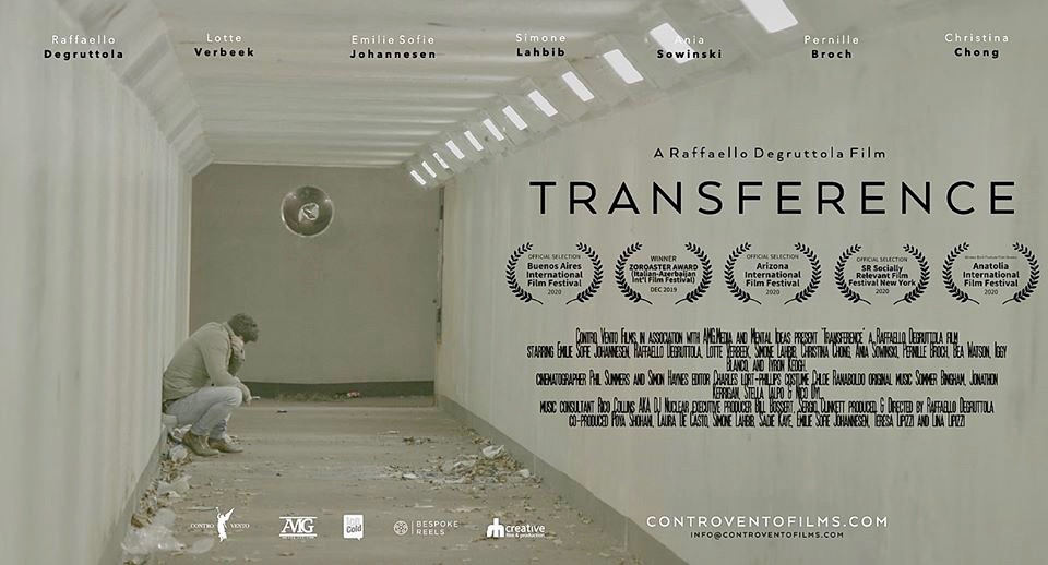 Transference-4
