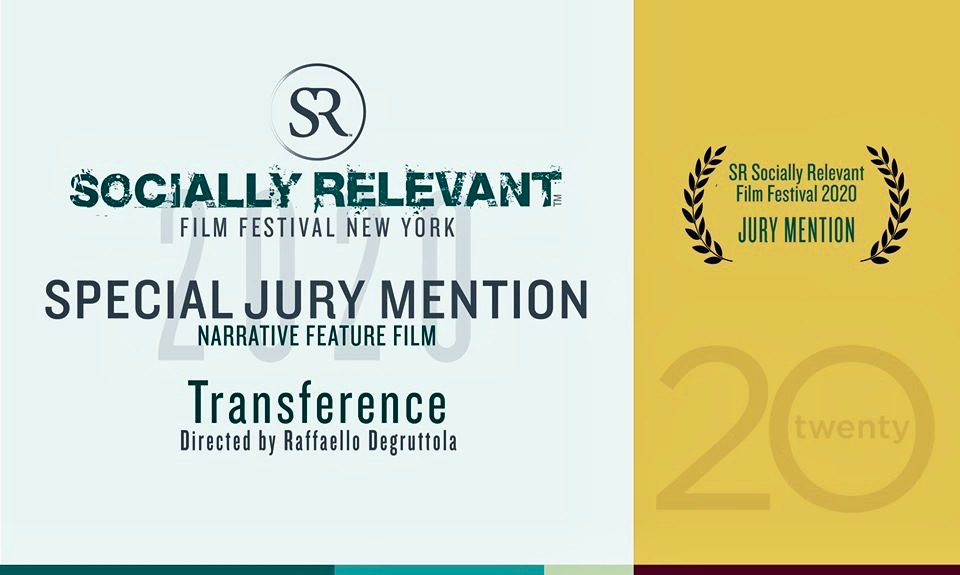 Transference-Special-Jury-Mention-Laurel-1