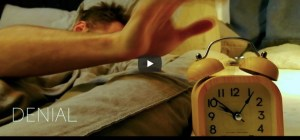 Denial - Short Film