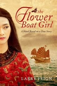 flowerboatgirl-front