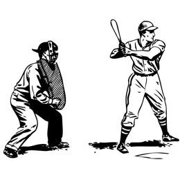Summary of Baseball Positions
