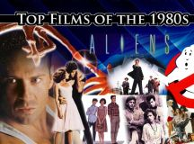 Top Films of the 1980s – Mental Itch