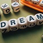 彼氏が夢を追い続ける心理|なぜ現実を見てくれないの?
