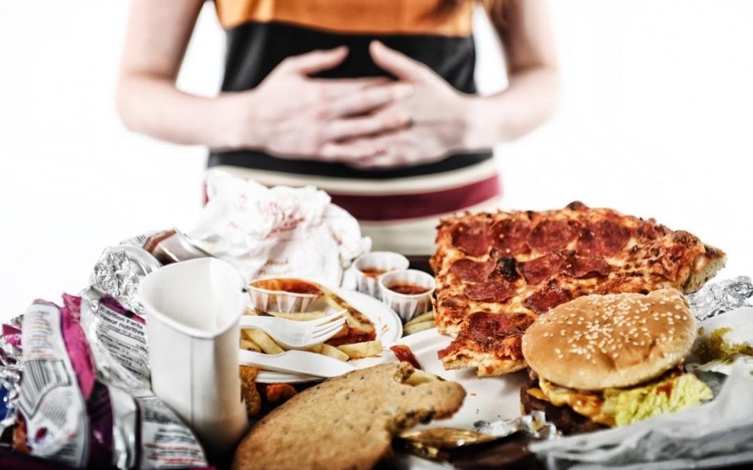 Bulimia Nerviosa Todo Lo Que Debes Saber Sobre Ella