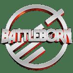 Battleborn Logo