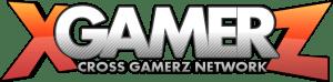 xgamerz_logo_big