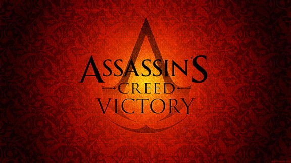 Assassins Creed Victory Wallpaper