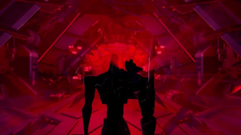 Battleborn Evil at Tempist