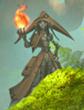Battleborn - Fireballz