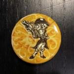 Battleborn - Marquis - button