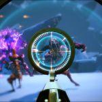 Battleborn - Marquis - Screenshot 03 FPS