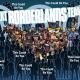 Borderlands 3 Staff