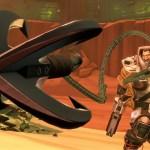Battleborn_-_Trevor_Ghalt_-_Screenshot13