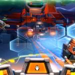 Battleborn Toby Screenshot 03a