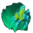 Battleborn - Kelvin - ice fists
