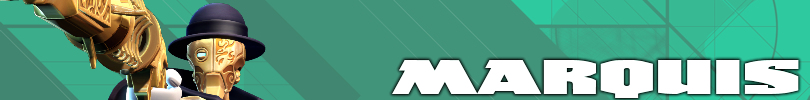 battleborn - banner - marquis