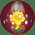 Ernest Ability - Power Egg