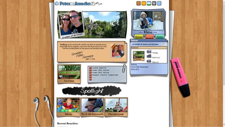 PJ website 10