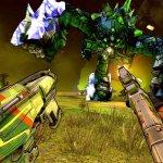 Borderlands 2 VR Announment Screenshot - Combat 6