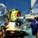 Borderlands 2 VR Announment Screenshot - Gunzerk