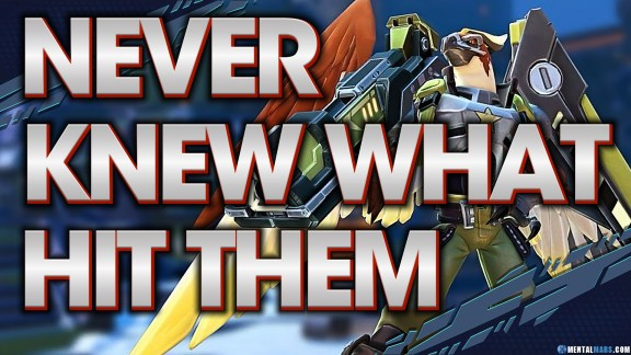 Battleborn 2 Unexpected launch