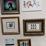 Museum of Mayhem - Artwork2