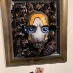 Museum of Mayhem - Mask2