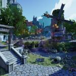 Athenas Screenshot 005 - Borderlands 3