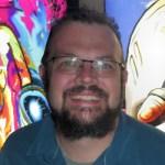 mentalmars profile picture