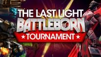 Battleborn Last Light Tournament