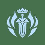 Godfall Archon Fury Icon