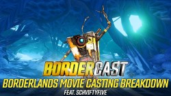 Bordercast 02 18 2021