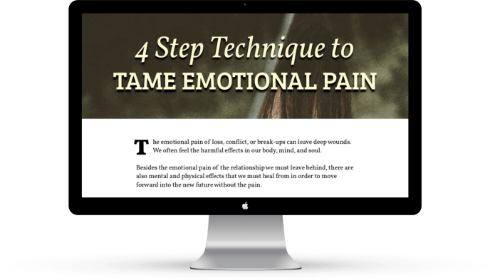 4-Step-desktop