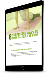 8-Surprising-Ways-To-Burn-Calories-At-Home-Tablet
