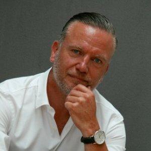 Michell Stolk, Corporate Sales Director Benelux Lyreco: Zonder vertrouwen is samenwerken onmogelijk