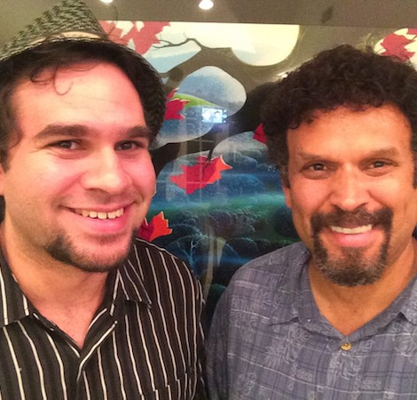 neal shusterman mental illness