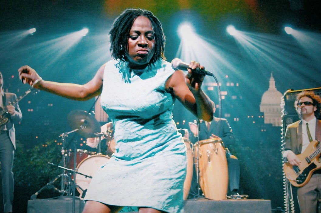 sharon jones dead age 60 cancer