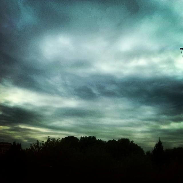 cielo di milano