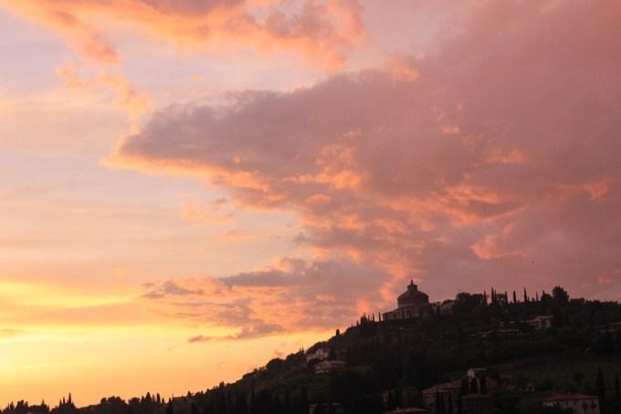Da Castel San Pietro
