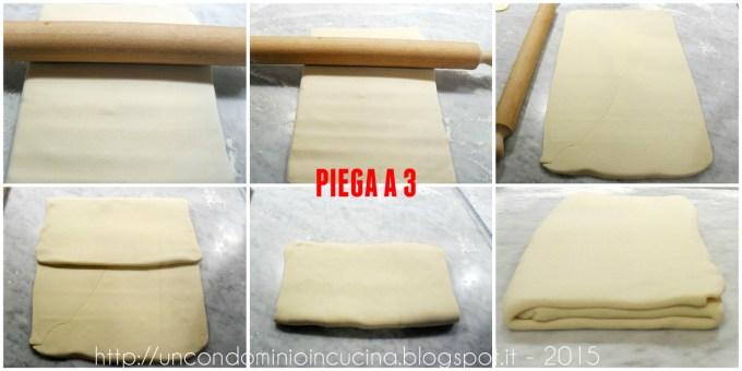 piegaa3