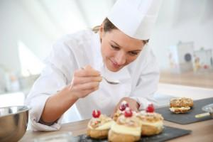 coursepastry