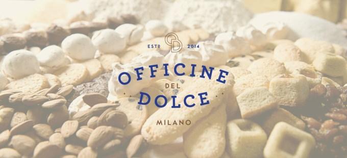 slide-home-officine-del-dolce-milano-pasticceria