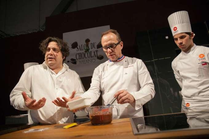 GianlucaFusto+FranckFresson