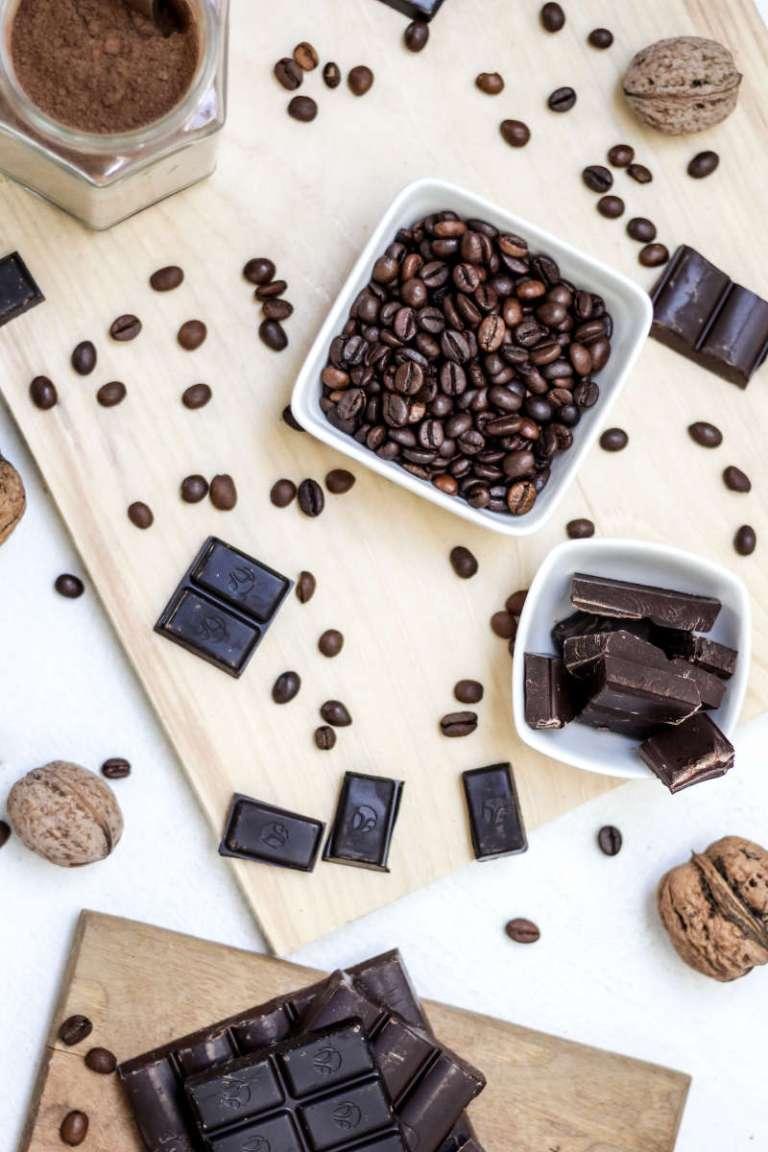 chocolate-raw