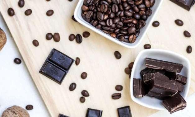 Cioccolato raw: solo una moda o elisir di lunga vita?
