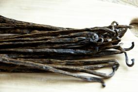 vaniflia e vanillina differenze